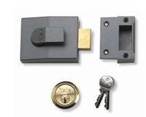 yale 82 lock