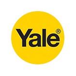 Yale-logoPMS-C-small-157px