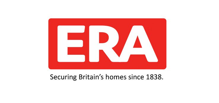 Era Logo Edinburgh Locksmith