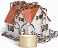 home-security-for-your-property